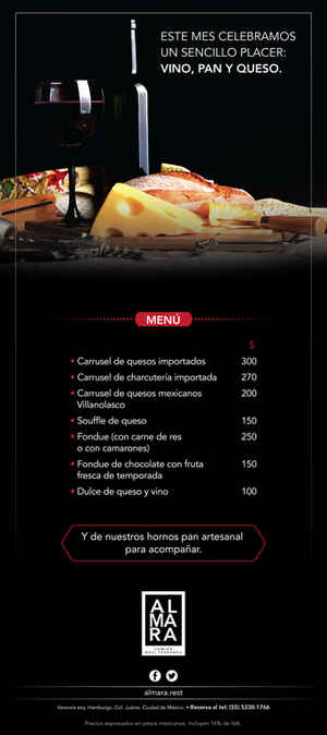 menu-vino