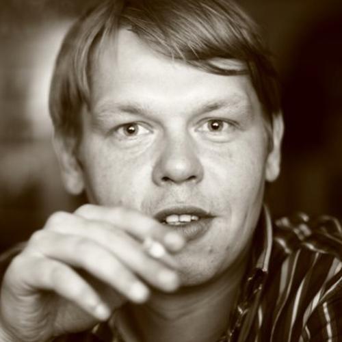 Denis Puzyrev
